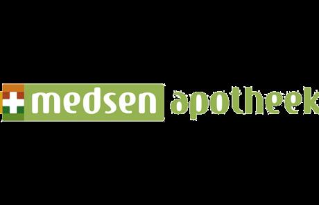 medson-apotheek
